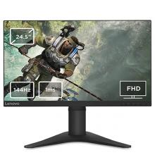 Lenovo 65FEGAC2UK G25-10 24.5-inch FHD WLED Gaming Monitor-LSP