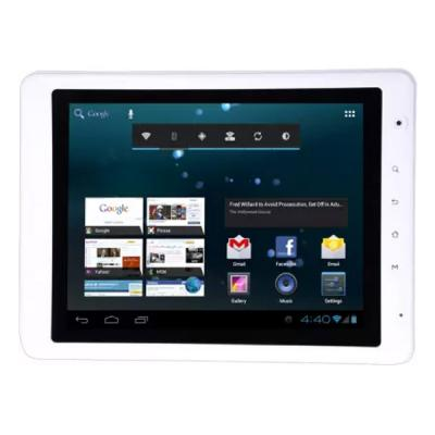 BSNL Penta T Pad Tablet Android