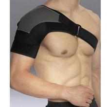 Sports Champion Medical Range Shoulder Support-LSP