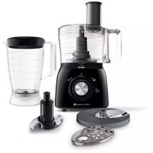Philips Food Processor Daily Tactical HR7631/90-LSP