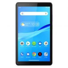 Lenovo M7-Tab 7305X 7 Inch Tablet 2GB Ram 32GB Storage 4G LTE Gray (ZA570140AE)-LSP