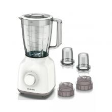 Philips Daily Collection Blender HR2113/05-LSP