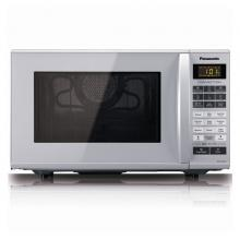 Panasonic NNCT651 Microwave Oven with Grill, 27Ltr-LSP