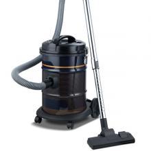 Clikon CK4401 Turbovac Vacuum Cleaner 1800w-LSP