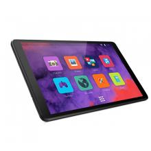 Lenovo Tab TB-8505X 8 Inches 2GB Ram 32GB Storage WiFi 4G LTE Android Iron Grey (ZA5H0047AE)-LSP