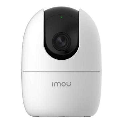 IMOU A1 Indoor wifi security camera-LSP