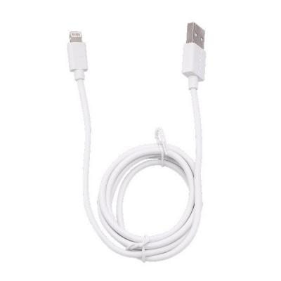 Geepas GC1961 Lightning Cable-LSP
