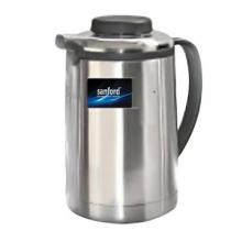 Sanford Airport Vacuum Flask 3.5L- SF160SVF-LSP
