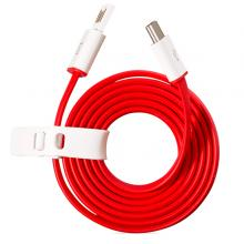 OnePlus C Type Cable-LSP