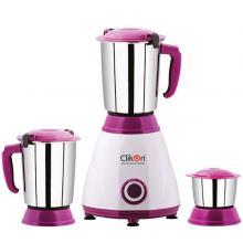 Clikon CK2251 3 In 1 Indian Blender 550W -LSP