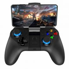 iPega PG-9129 Demon Z Wireless Bluetooth Gamepad Controller for Android and iOS-LSP