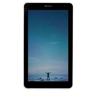 i-Life iTell K3500 7.0-Inch 1GB Ram 8GB Storage Dual SIM 3G Tablet Silver